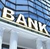 Банки в Верхней Пышме