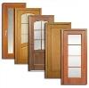 Двери, дверные блоки в Верхней Пышме