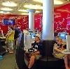 Интернет-кафе в Верхней Пышме