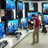 Магазины электроники в Верхней Пышме