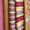 Магазины ткани в Верхней Пышме