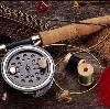 Охотничьи и рыболовные магазины в Верхней Пышме