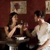 Рестораны, кафе, бары в Верхней Пышме