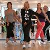 Школы танцев в Верхней Пышме