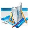 Строительные компании в Верхней Пышме