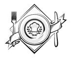 База отдыха Энергетик - иконка «ресторан» в Верхней Пышме